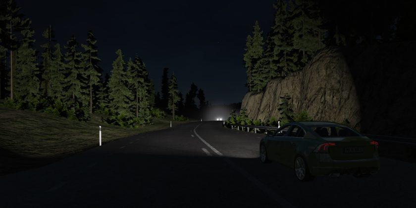 Car Night Dark 2000x1000 2