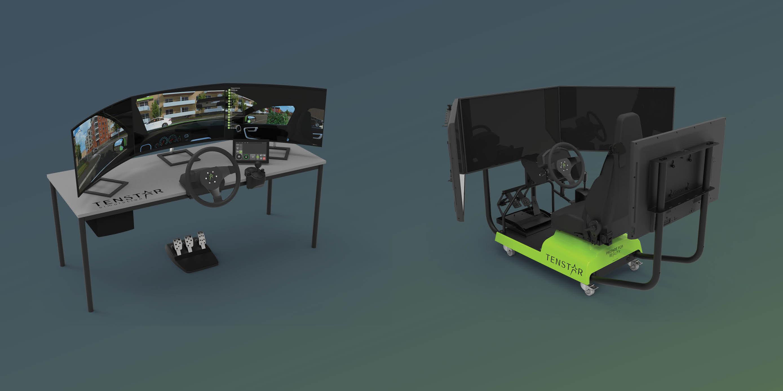 Enkla avancerade erbj dec 2020 hardware