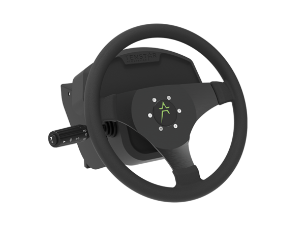 Steering Wheel 800x600px