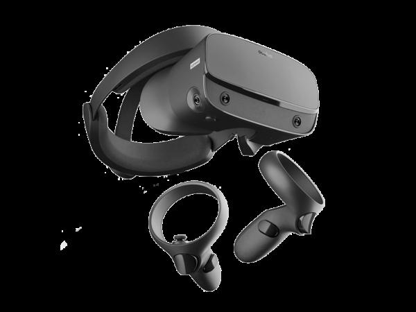VR Oculus HC 800x600px