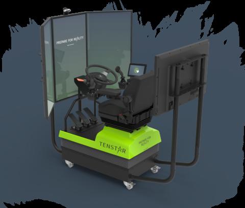 Tenstar MUMB 4screens 3pedals 2general TSW FNR TUX DARK 1000x850px NEW